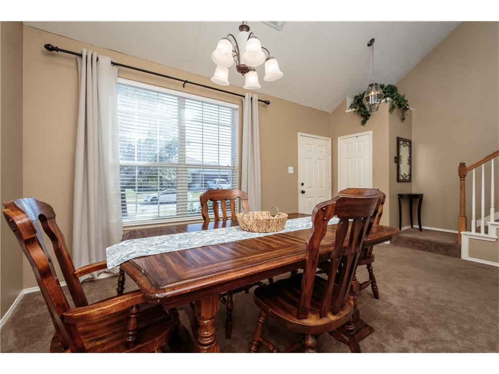 Sold Property | 7241 Lindentree Lane Fort Worth, Texas 76137 17