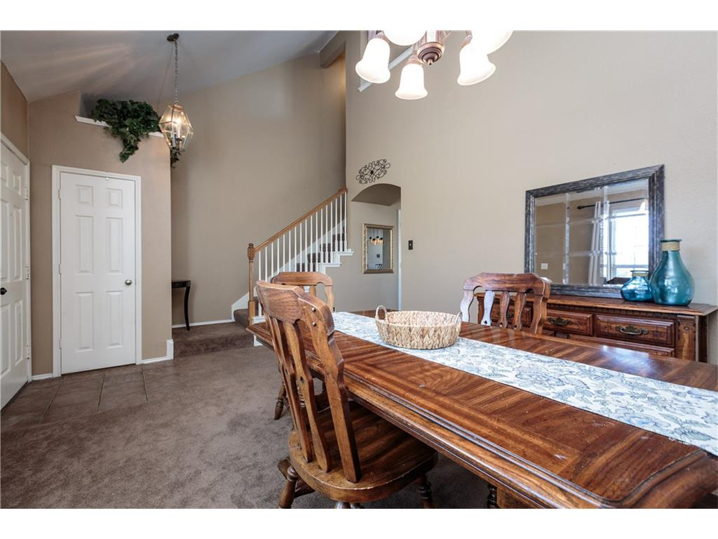 Sold Property | 7241 Lindentree Lane Fort Worth, Texas 76137 18