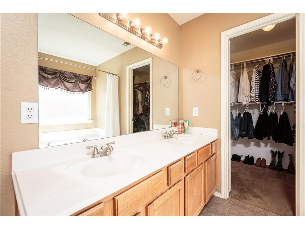 Sold Property | 7241 Lindentree Lane Fort Worth, Texas 76137 26