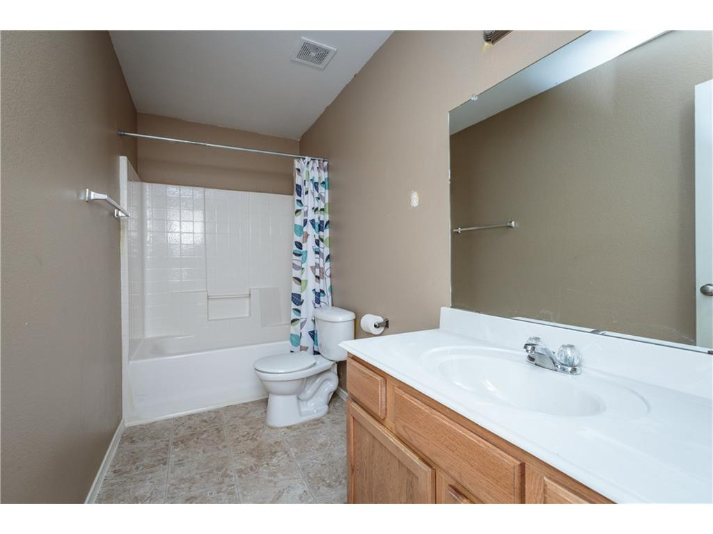 Sold Property | 7241 Lindentree Lane Fort Worth, Texas 76137 29