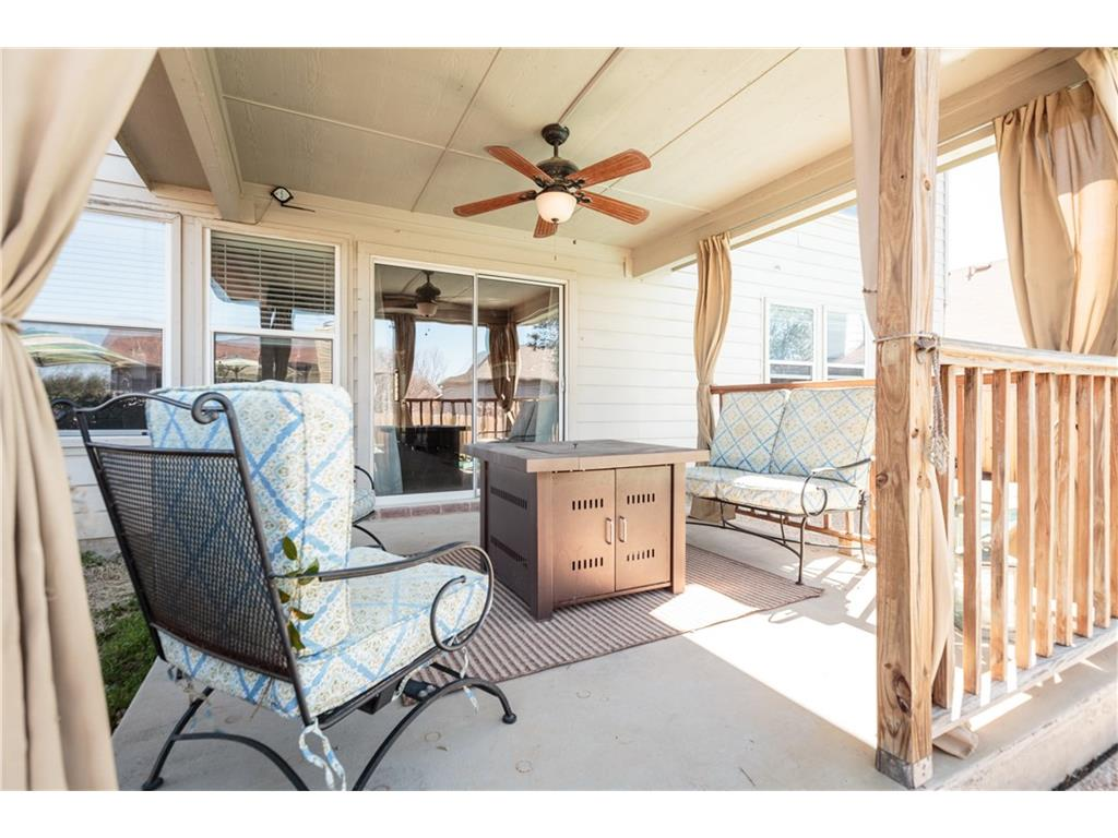 Sold Property | 7241 Lindentree Lane Fort Worth, Texas 76137 34