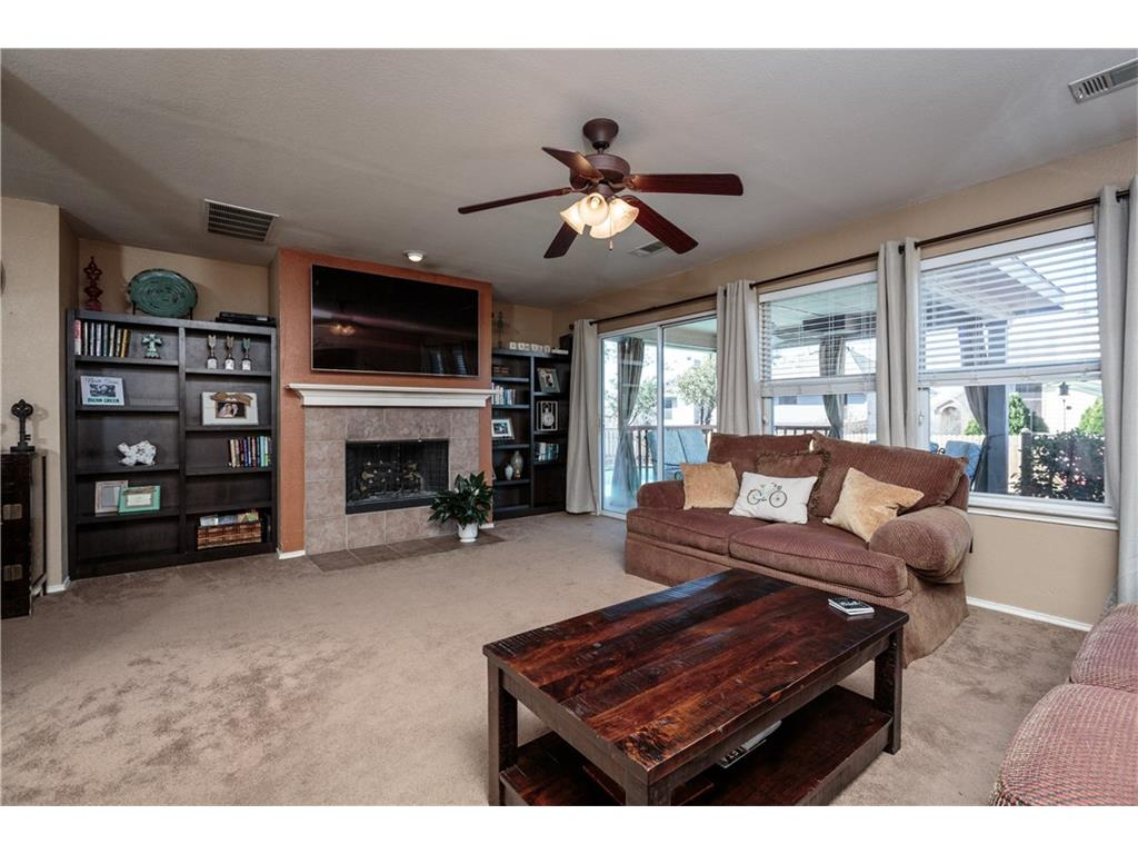 Sold Property | 7241 Lindentree Lane Fort Worth, Texas 76137 7