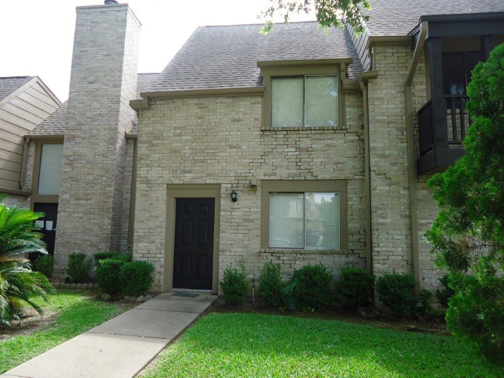 Sold Property   6658 Montauk Drive #1/217 Houston, TX 77084 0