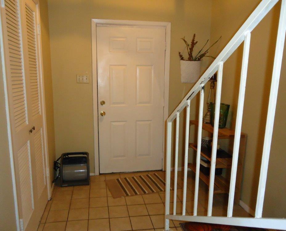 Sold Property   6658 Montauk Drive #1/217 Houston, TX 77084 1