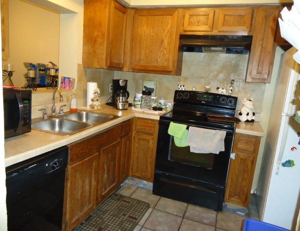 Sold Property   6658 Montauk Drive #1/217 Houston, TX 77084 2