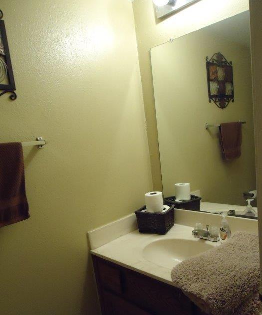 Sold Property   6658 Montauk Drive #1/217 Houston, TX 77084 6