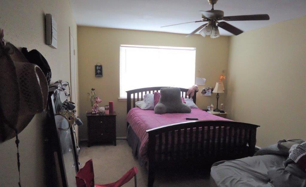 Sold Property   6658 Montauk Drive #1/217 Houston, TX 77084 7