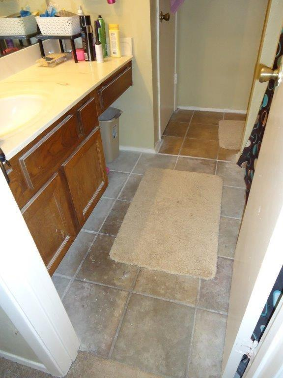 Sold Property   6658 Montauk Drive #1/217 Houston, TX 77084 8