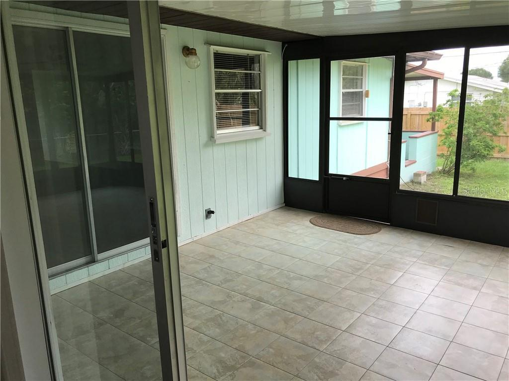 Leased | 432 44TH STREET COURT PALMETTO, FL 34221 6