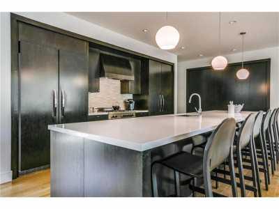 Sold Property   5420 Del Roy Drive Dallas, Texas 75229 10