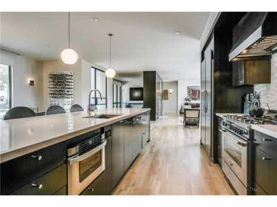 Sold Property   5420 Del Roy Drive Dallas, Texas 75229 11