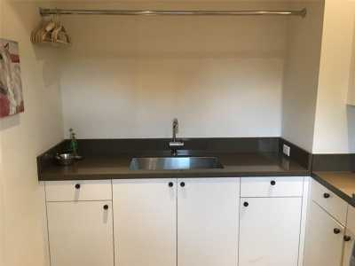 Sold Property   5420 Del Roy Drive Dallas, Texas 75229 15