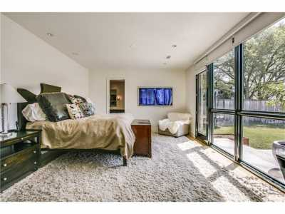 Sold Property   5420 Del Roy Drive Dallas, Texas 75229 16