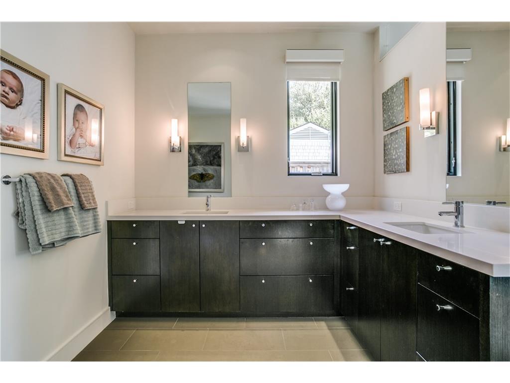 Sold Property   5420 Del Roy Drive Dallas, Texas 75229 18