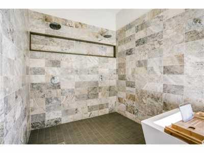 Sold Property   5420 Del Roy Drive Dallas, Texas 75229 20