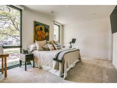 Sold Property   5420 Del Roy Drive Dallas, Texas 75229 21