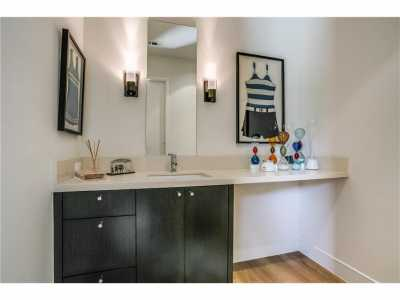 Sold Property   5420 Del Roy Drive Dallas, Texas 75229 22