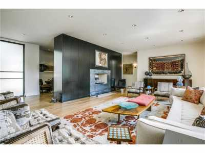 Sold Property   5420 Del Roy Drive Dallas, Texas 75229 23