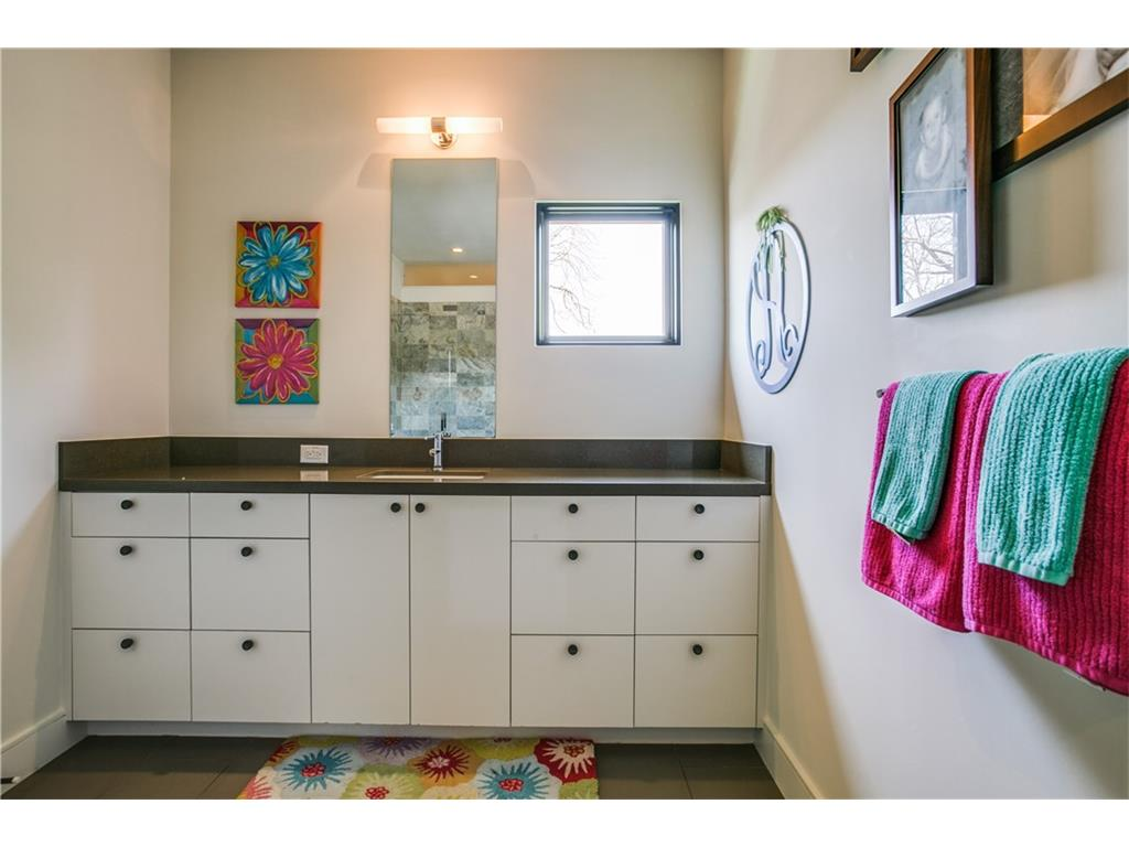 Sold Property   5420 Del Roy Drive Dallas, Texas 75229 28