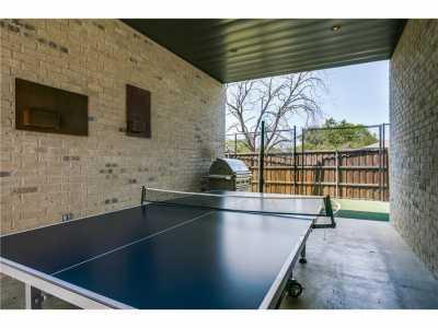 Sold Property   5420 Del Roy Drive Dallas, Texas 75229 29