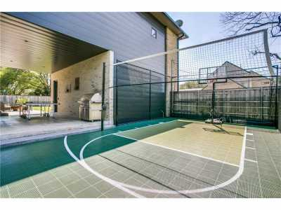 Sold Property   5420 Del Roy Drive Dallas, Texas 75229 30