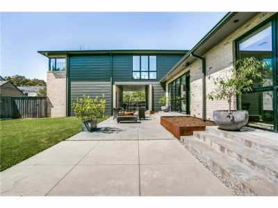 Sold Property   5420 Del Roy Drive Dallas, Texas 75229 31