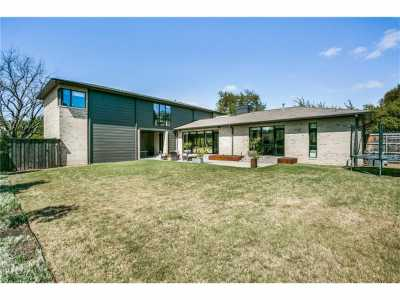Sold Property   5420 Del Roy Drive Dallas, Texas 75229 32
