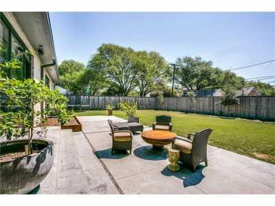 Sold Property   5420 Del Roy Drive Dallas, Texas 75229 33