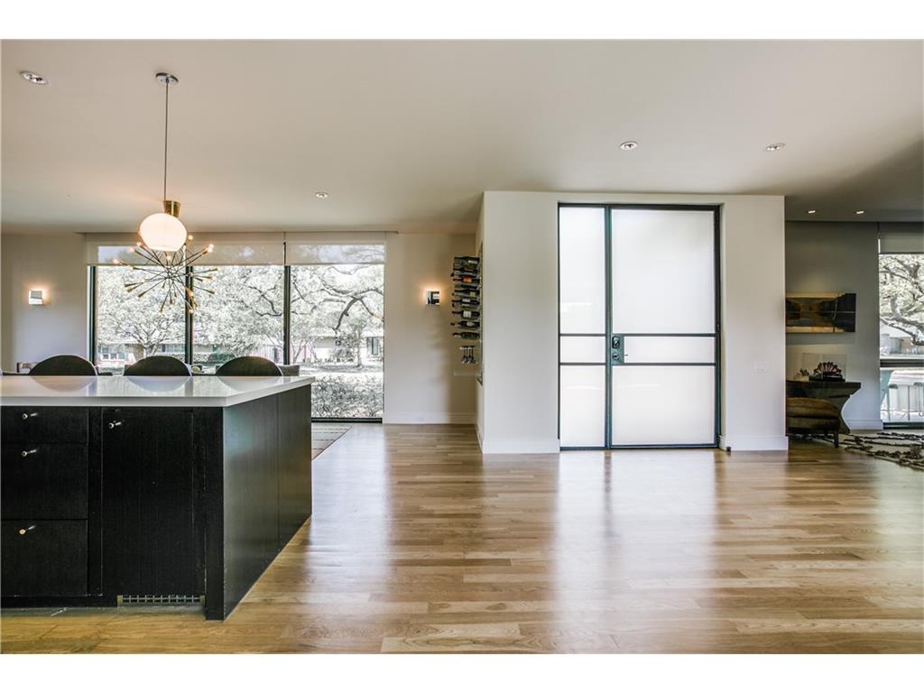 Sold Property   5420 Del Roy Drive Dallas, Texas 75229 4