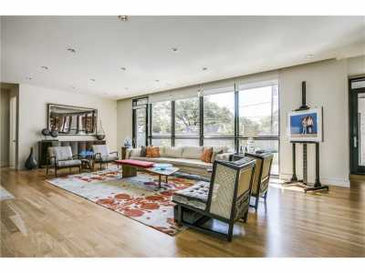 Sold Property   5420 Del Roy Drive Dallas, Texas 75229 5