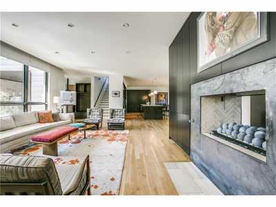 Sold Property   5420 Del Roy Drive Dallas, Texas 75229 6