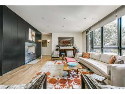 Sold Property   5420 Del Roy Drive Dallas, Texas 75229 7