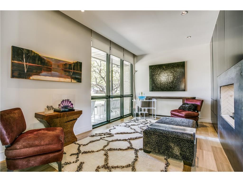 Sold Property   5420 Del Roy Drive Dallas, Texas 75229 8