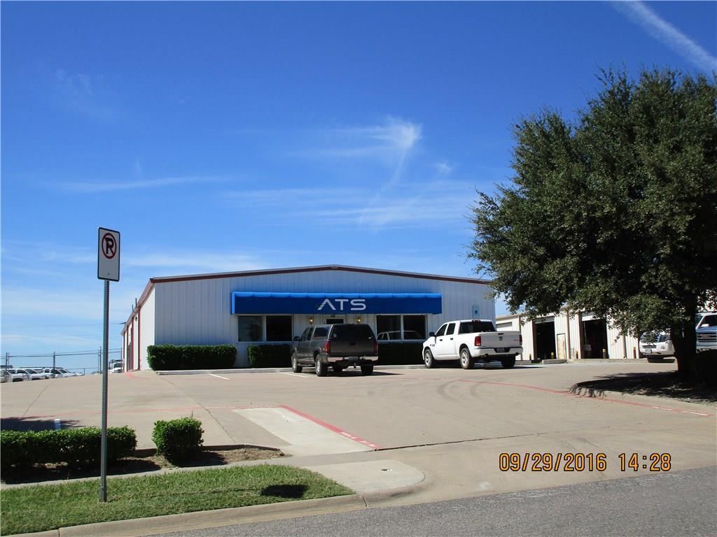 Sold Property | 4127 Mesa Drive Denton, Texas 76207 0