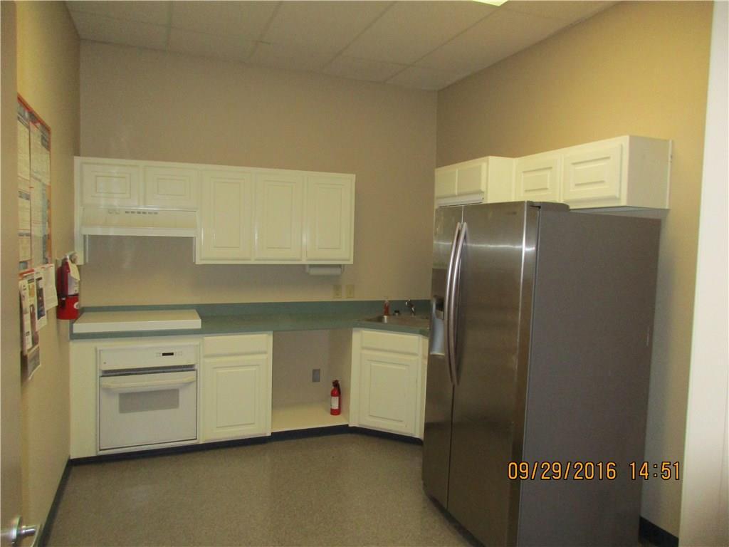 Sold Property | 4127 Mesa Drive Denton, Texas 76207 9
