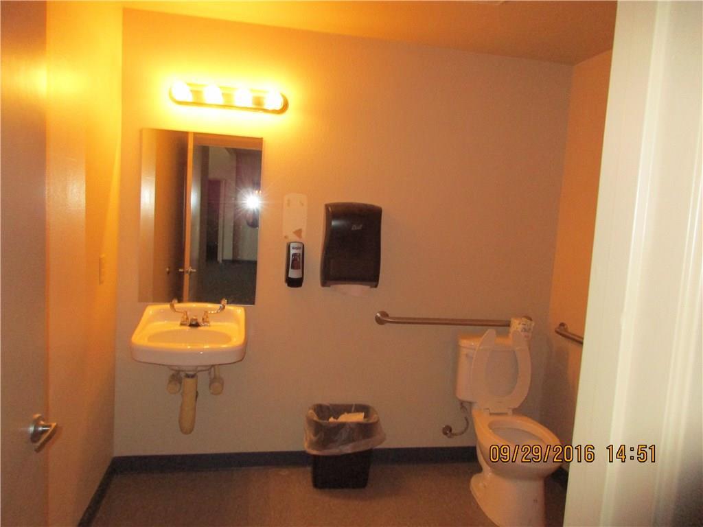 Sold Property | 4127 Mesa Drive Denton, Texas 76207 10