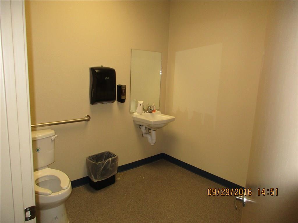 Sold Property | 4127 Mesa Drive Denton, Texas 76207 12