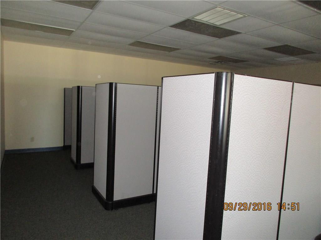 Sold Property | 4127 Mesa Drive Denton, Texas 76207 13