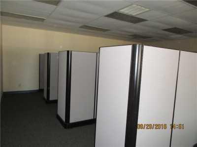 Sold Property   4127 Mesa Drive Denton, Texas 76207 13