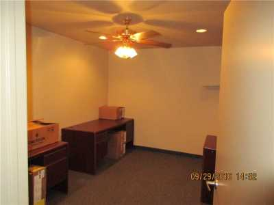 Sold Property   4127 Mesa Drive Denton, Texas 76207 15