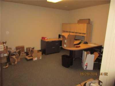 Sold Property   4127 Mesa Drive Denton, Texas 76207 16