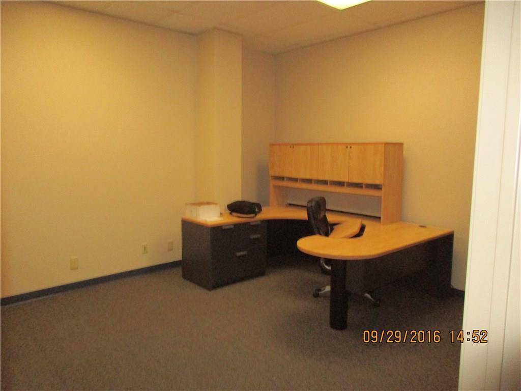 Sold Property | 4127 Mesa Drive Denton, Texas 76207 17