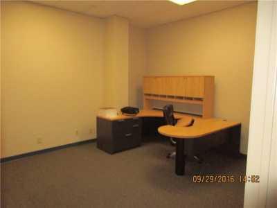 Sold Property   4127 Mesa Drive Denton, Texas 76207 17