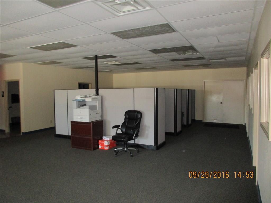 Sold Property | 4127 Mesa Drive Denton, Texas 76207 18