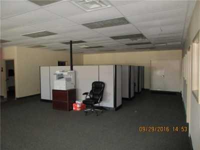 Sold Property   4127 Mesa Drive Denton, Texas 76207 18