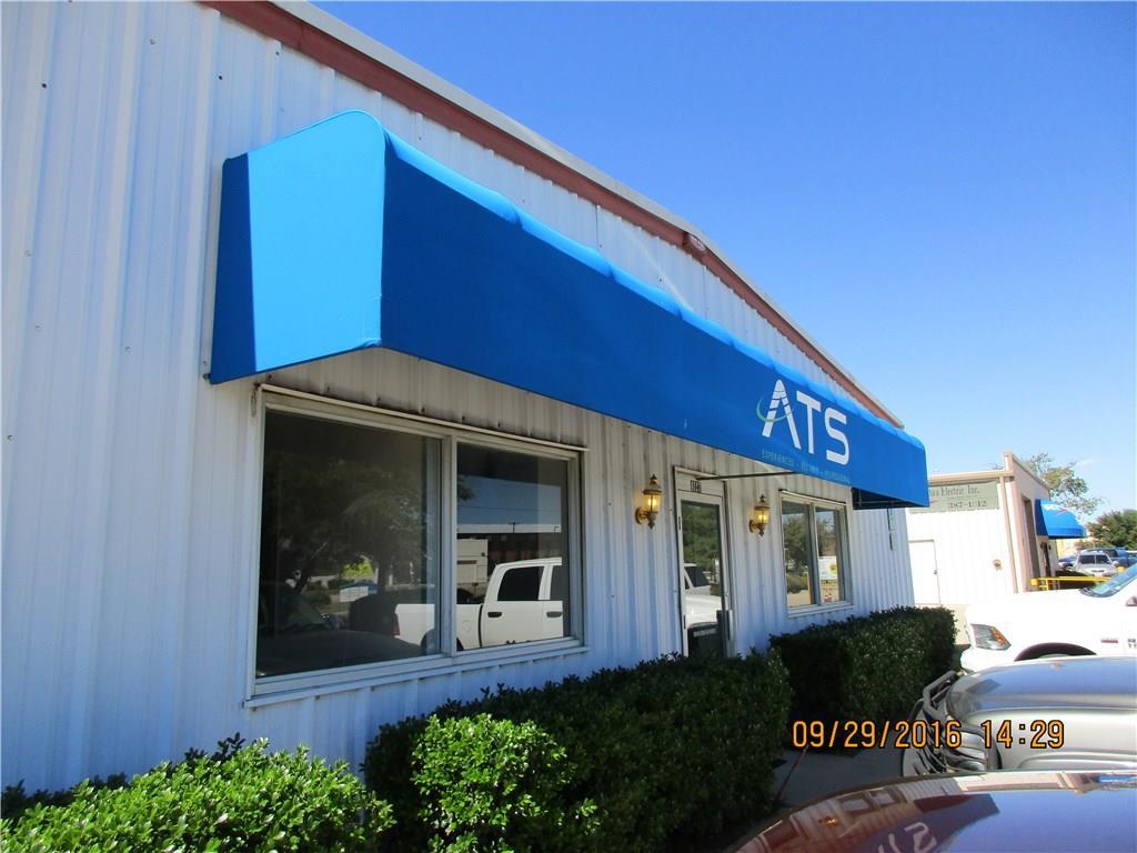 Sold Property | 4127 Mesa Drive Denton, Texas 76207 1