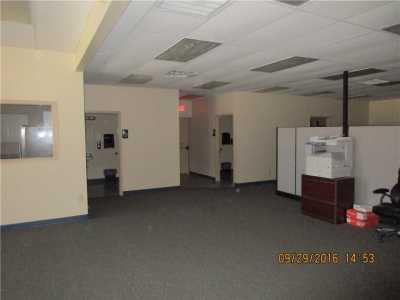 Sold Property   4127 Mesa Drive Denton, Texas 76207 19