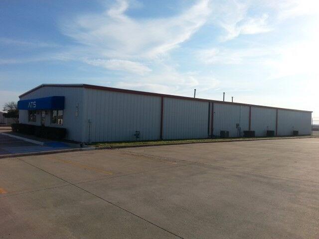 Sold Property | 4127 Mesa Drive Denton, Texas 76207 20