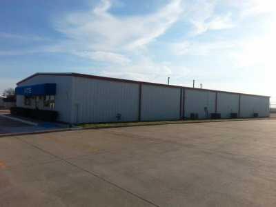 Sold Property   4127 Mesa Drive Denton, Texas 76207 20