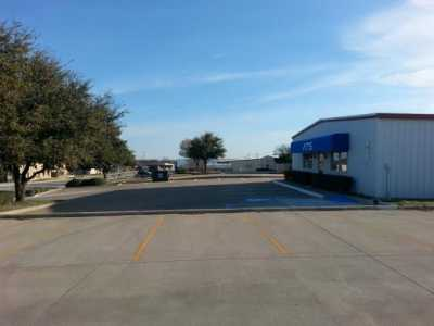 Sold Property   4127 Mesa Drive Denton, Texas 76207 21